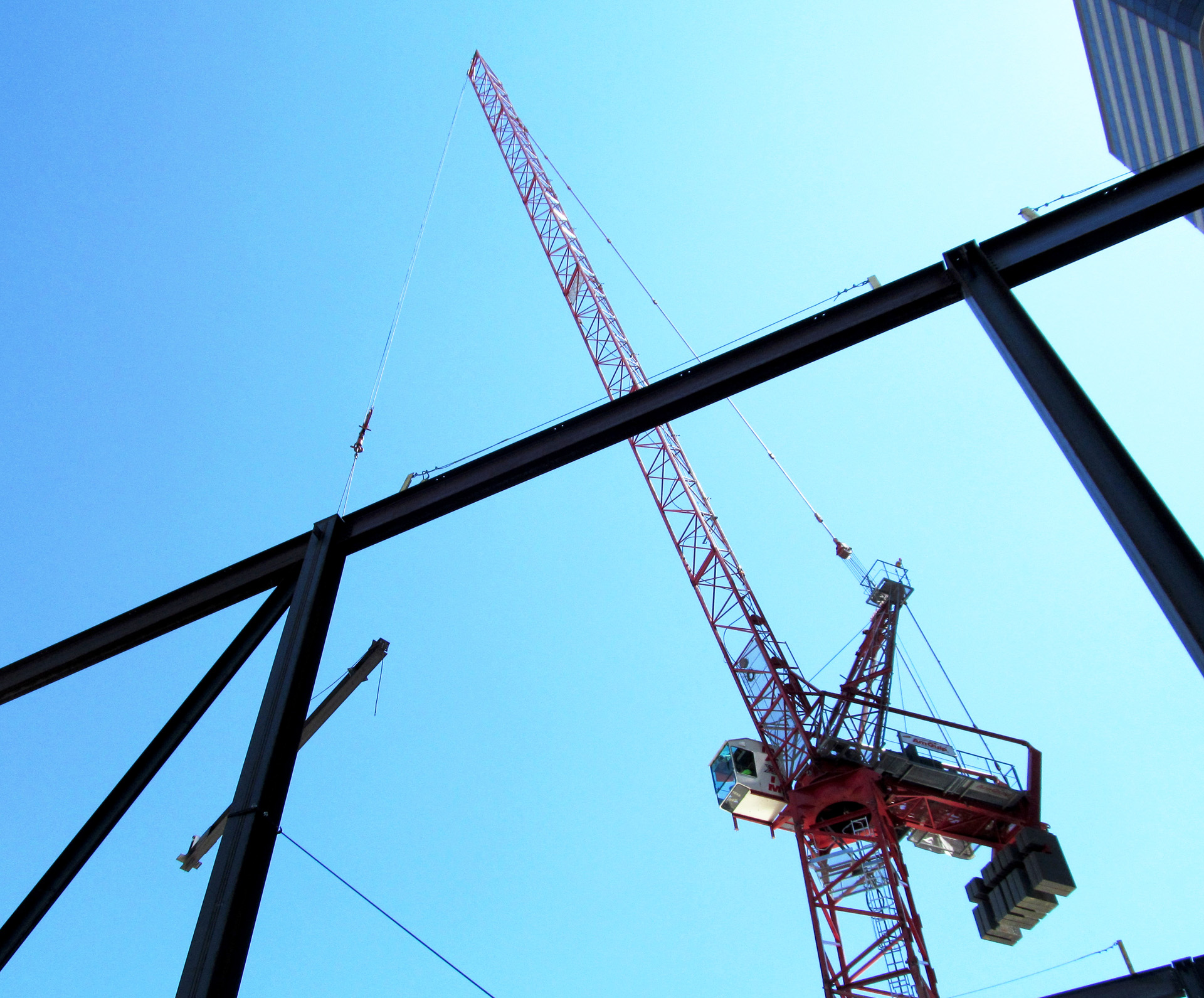 crane_1920x1590