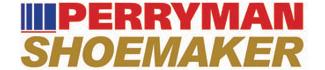 Perryman Shoemaker